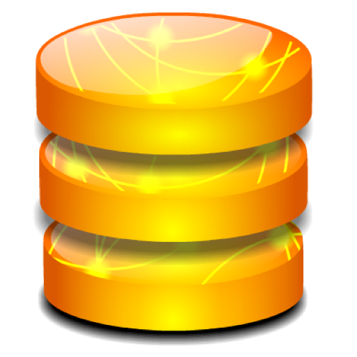 База Sql Server