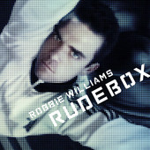 Robbie Williams | Rudebox