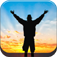 Goal Setting! Live the Life of Your Dreams App