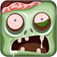 I ate human brains – Dead Zombie Bouncing Challenge PRO