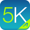 Active Network, LLC - Couch to 5K® artwork