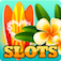 Aloha Slots - FREE Casino Slot Machines