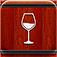 Cellars - ワインラベルからの情報収集、ワインの購入までを簡単に。ワインがもっと楽しくなるアプリ