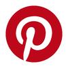 Pinterest, Inc. - Pinterest  artwork